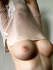 Unshaved asian Teresa Tung trio
