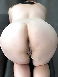 My asian wife 35