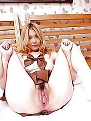 Asian New Pics