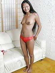 Nice Horny Asian